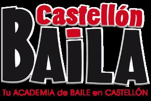 Castellón Baila - tu academia de baile - aprende a bailar