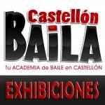 Exhibiciones
